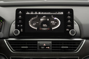 2020-Honda-Accord-Hybrid-17