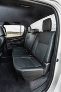Toyota-Hilux-2019-Special-Edition-39