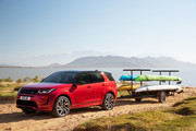 2020-Land-Rover-Discovery-Sport-MHEV-3