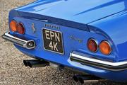1972-Ferrari-Dino-246-GT-Coupe-8