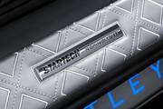 Bentley-Continental-GT-by-Startech-5