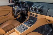2003-Ferrari-456-Modificata-GT-4