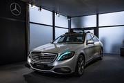 Self-Driving-Mercedes-Benz-S-Class-10