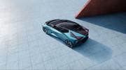 Lexus-LF-30-Electrified-Concept-9