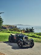 1929-Bentley-supercharged-4-litre-Blower-3