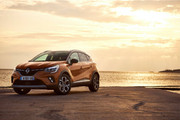 2020-Renault-Captur-97