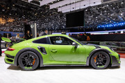 Porsche-911-Turbo-S-Tech-Art-GTstreet-RS-3