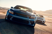 2020-Dodge-Charger-20