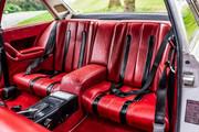 1978-Ferrari-400-GT-Series-1-3