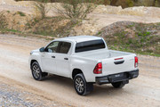 Toyota-Hilux-2019-Special-Edition-18