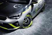2020-Opel-Corsa-e-Rally-4