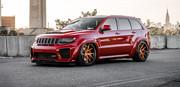 Jeep-Grand-Cherokee-SRT-in-Ferrada-Deep-Concave-wheels-6