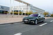 Audi-A8-L-60-TFSI-e-quattro-14