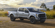 Ford-Super-Duty-by-Roush-1