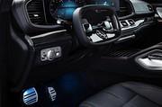 2019-Mercedes-Benz-ESF-6