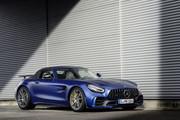 Mercedes-AMG-GT-R-Roadster-5
