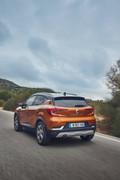 2020-Renault-Captur-69