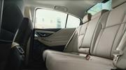 2020-Subaru-Legacy-12