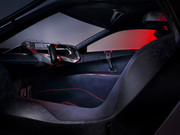 BMW-Vision-M-Next-12