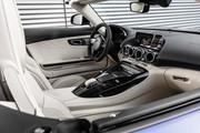 Mercedes-AMG-GT-R-Roadster-10