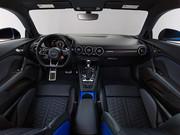 Audi-TT-RS-Coup-Audi-TT-RS-Roadster-7