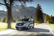 2020-Mercedes-Benz-V-Class-31