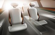 Volkswagen-ID-Space-Vizzion-concept-4