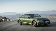 2020-Audi-A5-Audi-S5-89