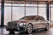 2020-Bentley-Flying-Spur-2