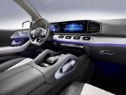 2020-Mercedes-Benz-GLE-580-4-Matic-2