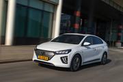 2020-Hyundai-Ioniq-Electric-9