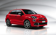 2020-Fiat-500-X-Sport-12
