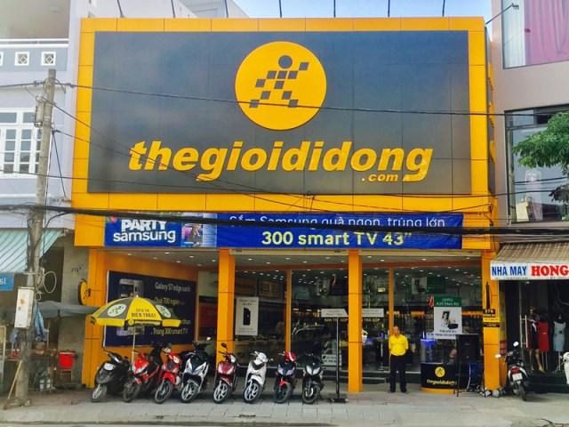 THEGIOIDIDONG-1