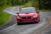 2019-Honda-Civic-Type-R-and-Civic-Hatchback-17