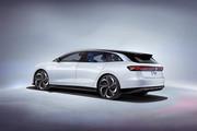 Volkswagen-ID-Space-Vizzion-concept-10