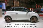 Fiat-500-500-X-500-L-120th-3