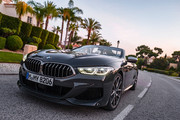 2020-BMW-8-Series-Convertible-66