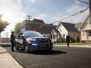 2020-Ford-Explorer-Police-Interceptor-2