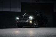 Mercedes-Benz-X-Class-Project-Kahn-1