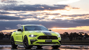 2020-Ford-Mustang-R-Spec-1