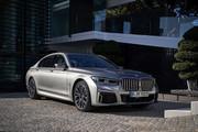 2020-BMW-7-Series-2
