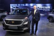 2020-Chevrolet-Captiva-39