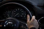 2019-Mazda-CX-5-7