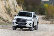 Toyota-Hilux-2019-Special-Edition-11