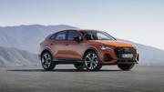 2020-Audi-Q3-Sportback-15