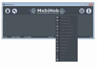 MobiHok V4 + Tutorial