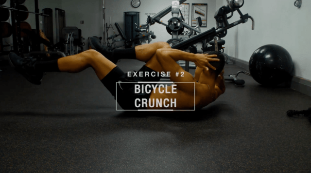 Best-oblique-exercises-bicycle-crunch-e1569666533765-1024x568.png