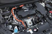 2020-Honda-Accord-Hybrid-9