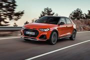 2020-Audi-A1-Citycarver-6