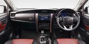 2019-Toyota-Fortuner-TRD-Celebratory-Edition-3